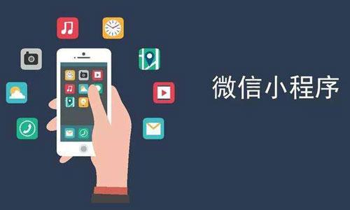 贵州yabo亚搏娱乐国际科技